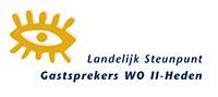 2-logo-gastsprekers