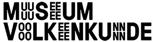 Museum-Volkenkunde_klein