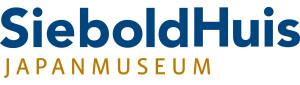 SieboldHuis-logo