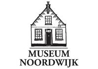 logo_museumNoordwijk